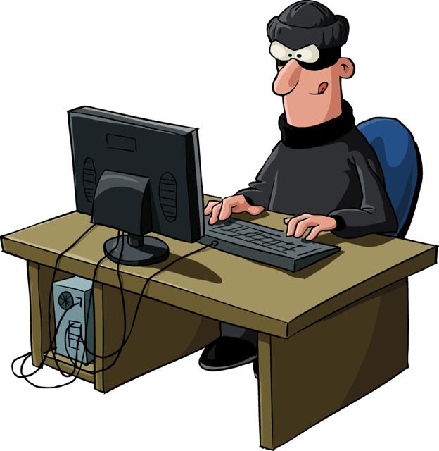 Как взламывают аккаунты в Одноклассниках, и как защитить свой профиль от мошенников?