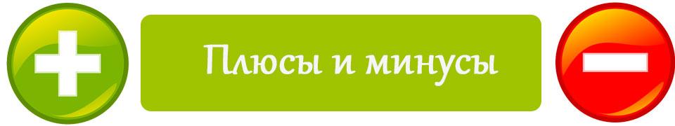 Плюсы и минусы использования ботов ВКонтакте