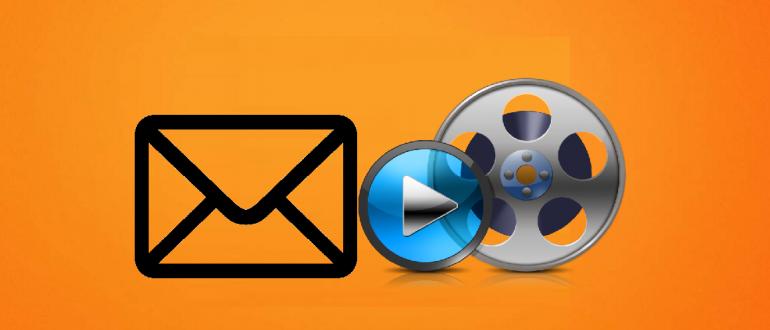 Как скачать видео в Одноклассниках из сообщений