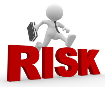 Риски при продаже дешевых товаров с Али и их решения