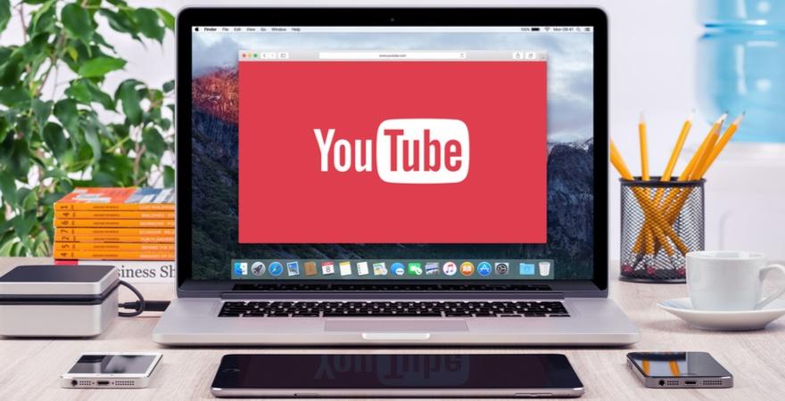 Как открыть второй канал на Ютубе