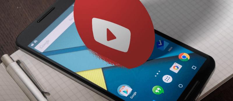Как удалить Ютуб с Андроида навсегда