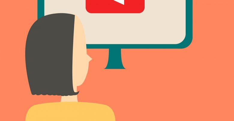 Как посмотреть подписчиков на Ютубе