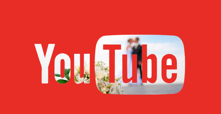 Как поменять фото в Ютубе на канале